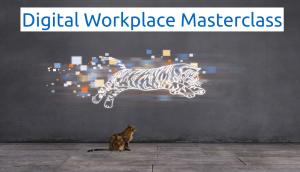 digital-workplace-masterclass-banner