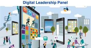 digital-workplace-image