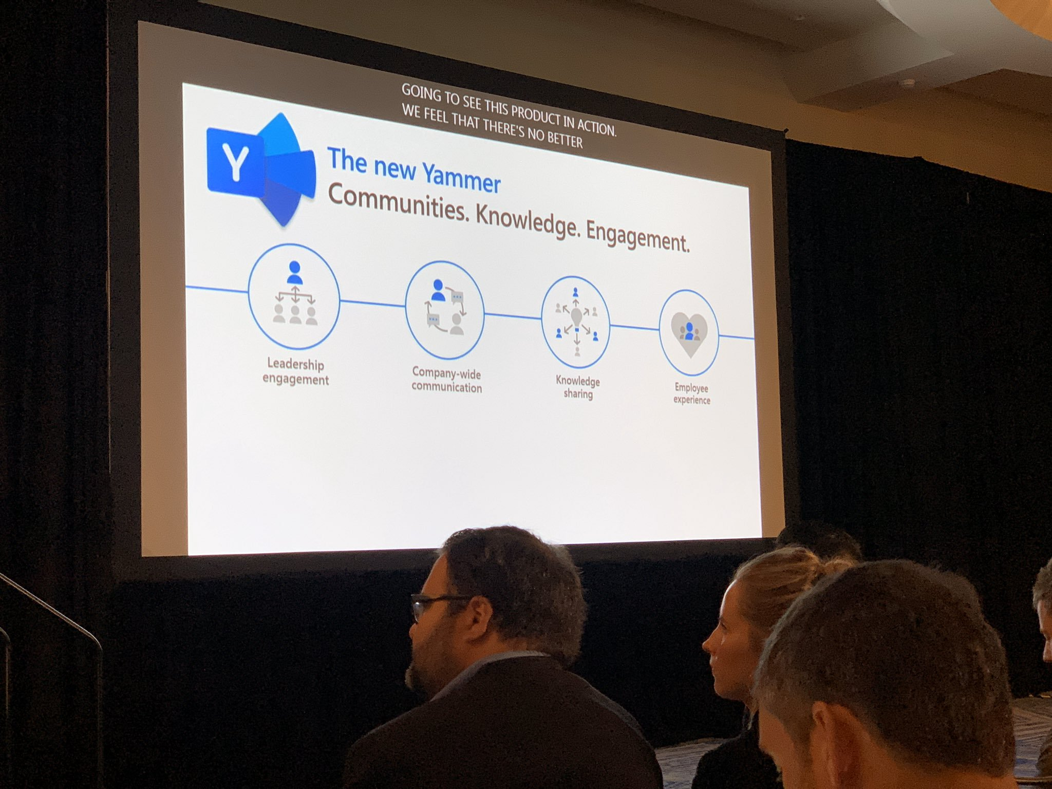 Yammer Use Cases.jpg